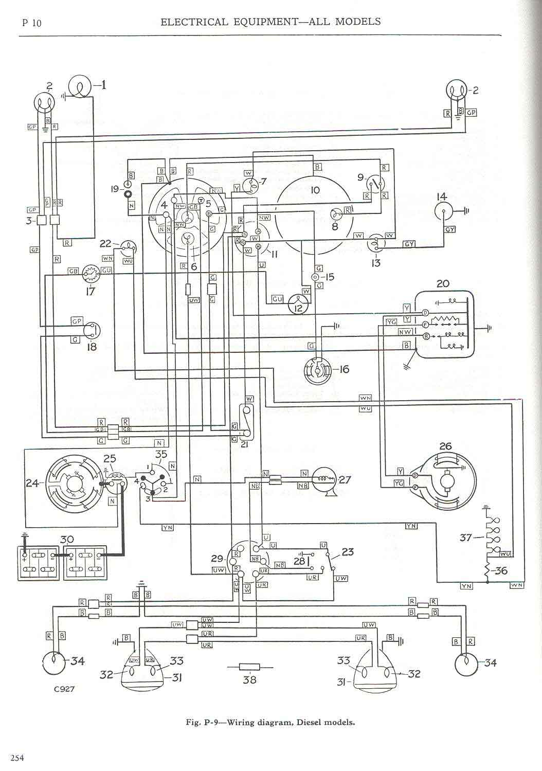 2000 Land Rover Wiring Diagram