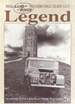 Land Rover Series I Club